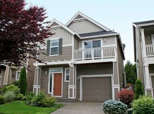 1793 SW Wright Pl , Troutdale OR