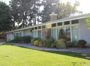 2580 Turnbull Canyon Rd, Hacienda Heights, CA 91745