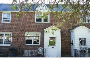7458 Ruskin Rd , Philadelphia PA