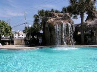 17620 Front Beach Rd UNIT H2, Panama City Beach, FL 32413
