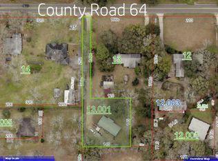 10250 County Road 64 , Daphne AL
