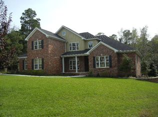 9550 Hackberry Ct, Spanish Fort, AL 36527