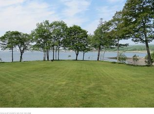 59 Jameson Point Rd # 59, Rockland, ME 04841