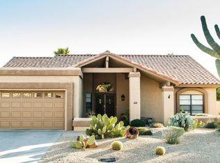 9711 E Pershing Ave , Scottsdale AZ