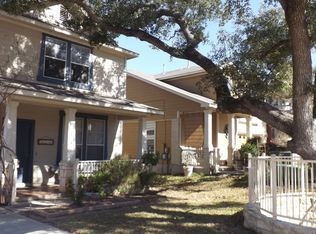 2514 Keepsake Dr , Austin TX