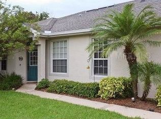 9814 Bridgeton Dr , Tampa FL