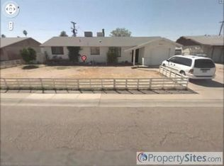 3116 N 53rd Dr , Phoenix AZ