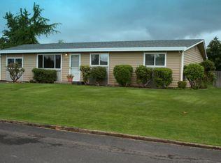 14107 13th Ave E , Tacoma WA