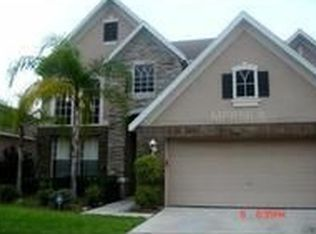14306 Wistful Loop , Orlando FL