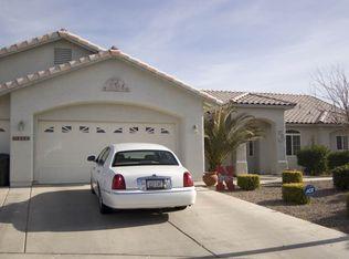 5350 Murray Hill Ct , Sierra Vista AZ