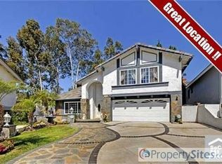 24536 Tonia Ave , Lake Forest CA