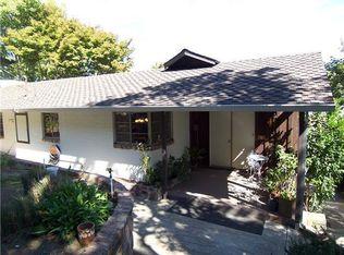 185 Morning Sun Ave , Mill Valley CA