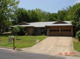 3007 Lakeside Dr , Austin TX