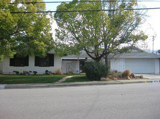 3174 Naranja Dr , Walnut Creek CA
