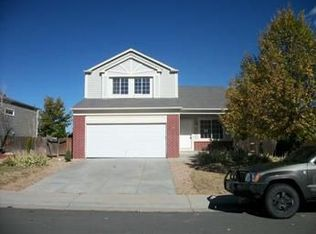 19087 E Hampden Dr , Aurora CO