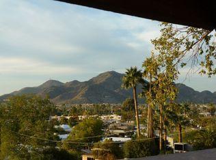 8501 N 14th St , Phoenix AZ