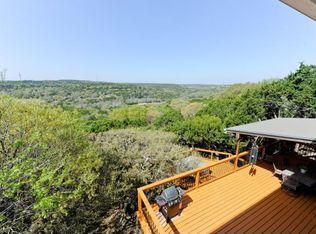 9908 Spicewood Mesa , Austin TX