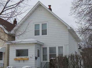 3907 W 4th St , Duluth MN