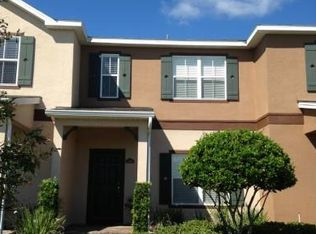 9140 Grey Moss Dr , Orlando FL