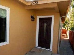 3528 Bellevue Ave , Los Angeles CA