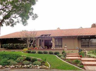 24 Harbor Sight Dr, Rolling Hills Estates, CA 90274