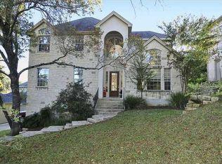 9204 Simmons Rd , Austin TX