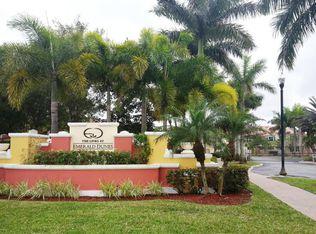 6516 Morgan Hill Trl Apt 1810, West Palm Beach FL