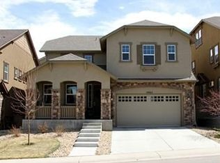 10865 Valleybrook Cir , Highlands Ranch CO