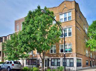 1658 N Mohawk St # 2, Chicago IL