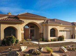915 Grapevine Ln , Prescott AZ