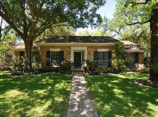 11402 Pecan Creek Dr , Houston TX