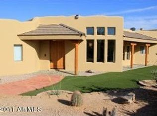 27030 N 164th St , Scottsdale AZ
