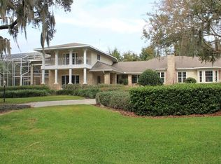 10360 Lake Louisa Rd , Clermont FL