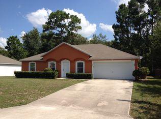 11279 Topaz St , Spring Hill FL
