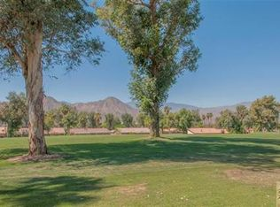 76913 California Dr , Palm Desert CA