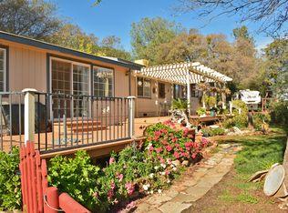 21618 Margaritaville Way, Smartsville, CA 95977