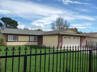 4227 N Magnolia Dr , San Bernardino CA