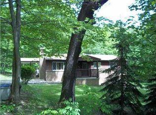 480 Muffley Hollow Rd , Avonmore PA