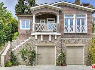 430 Mesa Rd , Santa Monica CA