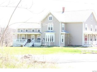 21 Lewis Rd , Middletown NY