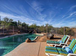 45522 N 16th St , New River AZ