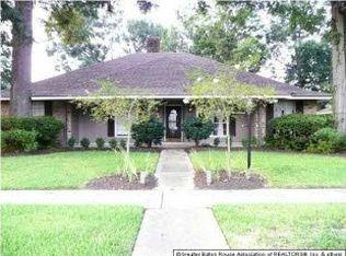 15533 Chickamauga Ave , Baton Rouge LA