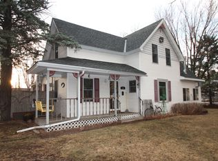 241 Norman Ave N , Foley MN