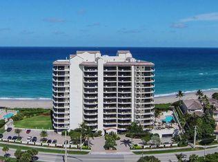 800 Ocean Dr APT 1001, Juno Beach, FL 33408