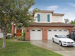 3318 Avenida Anacapa , Carlsbad CA