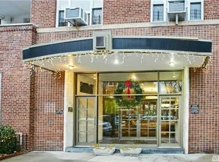 3441 85th St Apt 4X, Jackson Heights NY