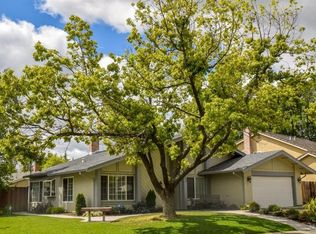 300 Evergreen Dr , Vacaville CA