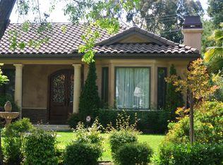 1912 Farndon Ave, Los Altos, CA 94024