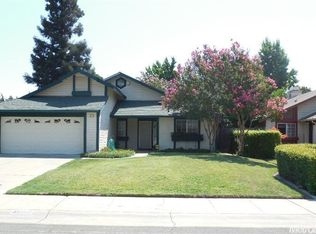 3056 Rockford Way , Sacramento CA