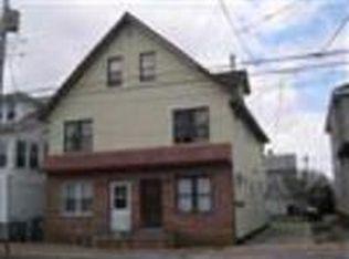 136 E Rio Grande Ave , Wildwood NJ
